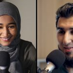 EP 20: Being a Light in Times of Darkness (feat. Heraa Hashmi)