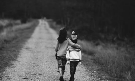 Love and Legacies: The Meaning of True Friendship