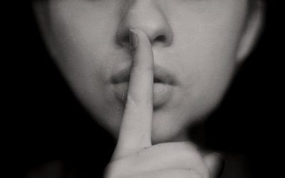 The Repercussions of Gossiping & Practical Ways to Avoid It