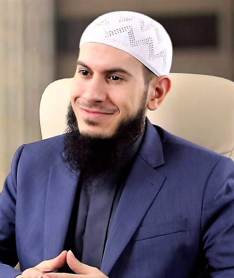 Shaykh Suleiman Hani