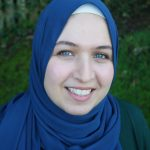 Learn more from Sister Isra