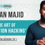 Intention Hacking: How to Turn Work into Worship