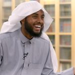 EP 39: Purify Your Heart Through the Quran – Ustadh Yahya Raaby