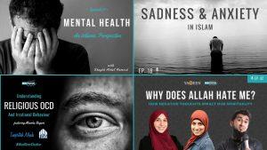 islam and mental health