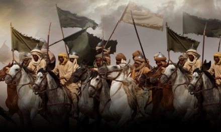 Quiz: Do You Know These Facts About the Battle of Badr?